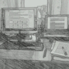 workdesk