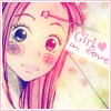chuurippu_me userpic