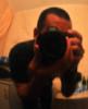 husainov_renat userpic