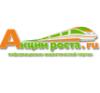 www.akciirosta.ru