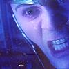 Loki crazy mood