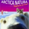 Arctica Natura