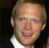 paul__bettany userpic