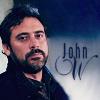 John Serious