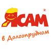 yasam_dolgop userpic
