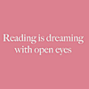books - reading dreaming: coloryourdream