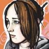 clipso_callipso userpic
