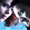 Ith: Avengers - Blue Natasha/Clint