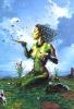 dharmakarma userpic
