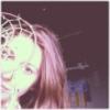 kate_hanes userpic