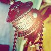 Молитвенный барабан-2