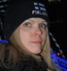 pretty_finn userpic