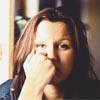 jhollyweird userpic
