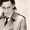 dailyhiddleston