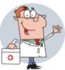 doctorgolikov userpic