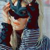 mk;masquerade