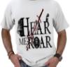 HEAR ME ROAR! 2
