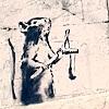 unicalniaya userpic