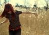 redhead_iris userpic