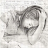 mila_nam userpic