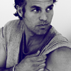 enigmaticblues: mark ruffalo