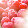 raspberries default