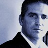 patron saint of neglected female characters: John Reese