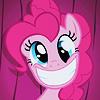 orangerful: omg ponies // orangerful