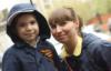 eugenie_poilova userpic