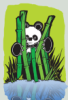bamboo_home userpic