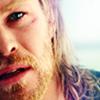 Nana: Thor 【Thor: Sad】