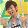 ladysayori: Jun5