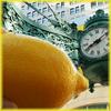 MF Lemon