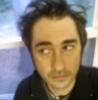 davedodger userpic