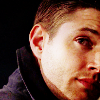 Rachel the Bad Kitty: Dean