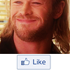 turquoisetumult: [THOR] Thor: Likes