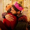 Christina: miranda- gm- my fav gary/miranda hug