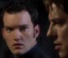 dylantoms: Ianto and Jack