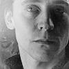 turquoisetumult: [THOR] Loki