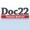 doc22ru userpic
