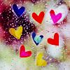 secret_love07