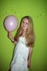 ppolina_yes userpic