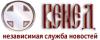 Vened, Независимая служба новостей, НСН, Венед, Главный редактор
