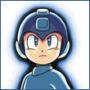 androidskladru userpic