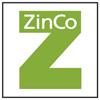 zinco_rus userpic