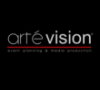 artevision userpic