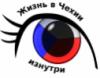 ivana_ userpic