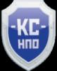 ksregiontver userpic
