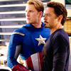 steve--tony (profiles--close)