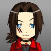 liber_sum userpic